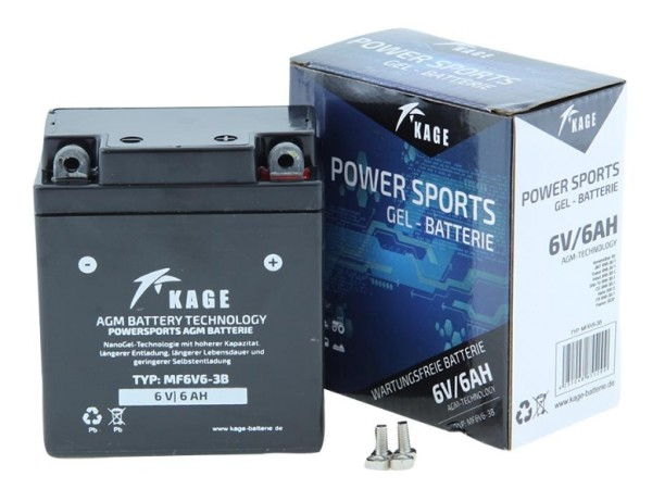 Kage_Gel_Batterie_6V_6AH_165979