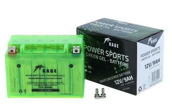 Kage_Green_Gel_Batterie_165975_1